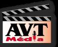 AVT Media