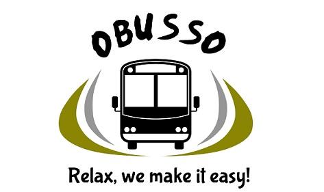 Obusso