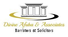 Afuba Associates